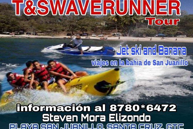 TS Waverunner