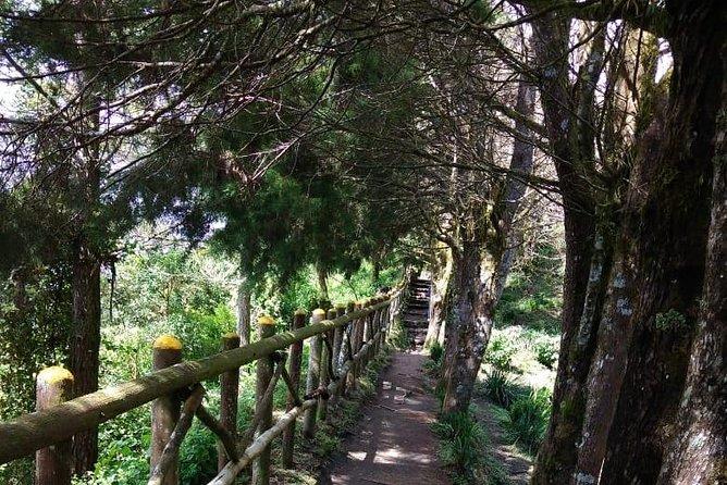 El Boqueron Park
