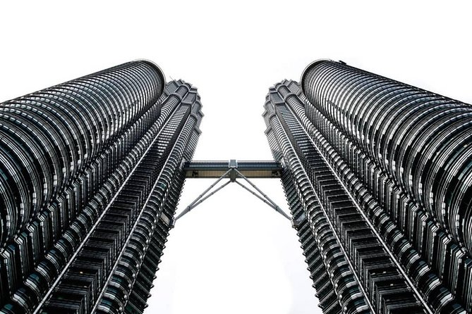 11 Top Attractions: Kuala Lumpur City Tour