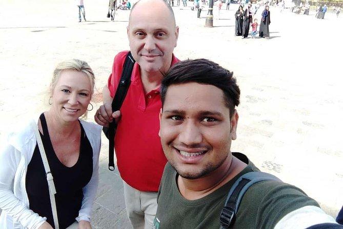 Full Day Village Tour near Mumbai