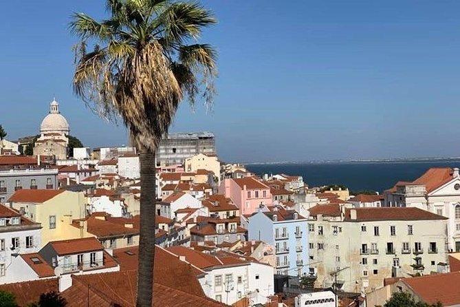 9 Day Private Tour in Portugal