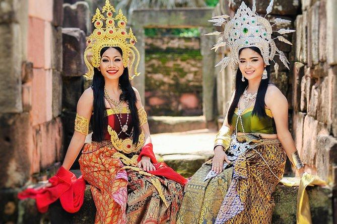Thai massasje i trondheim nytelse og velvære.Thai Spa har erfaring siden 2004