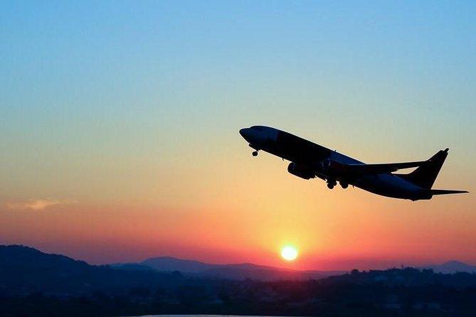 Amman-Airport