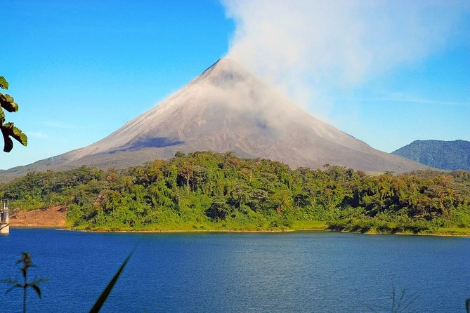 Supersaver | Discovering Costa Rica, 14 days