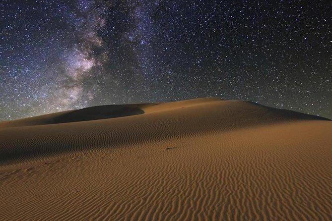 Zagora & Merzouga Desert 4 Days