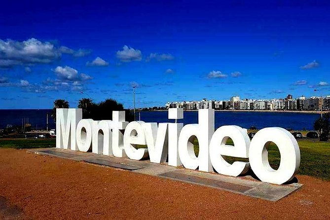 Montevideo Highlights