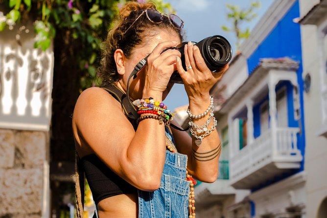 Photography Tours by Paola H Sanchez