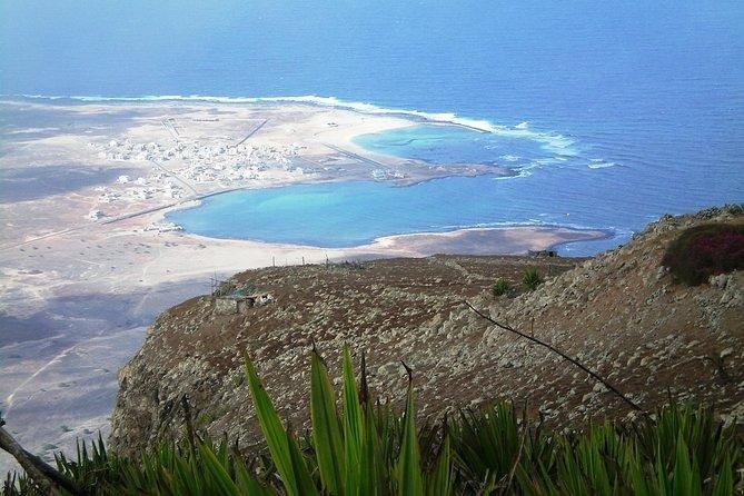 Vxe 09 - Trekking To Monte Verde