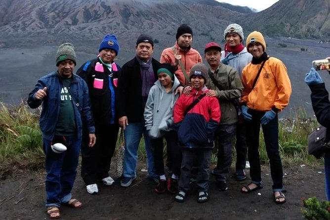 Open trip 3D1N Explore Yogyakarta