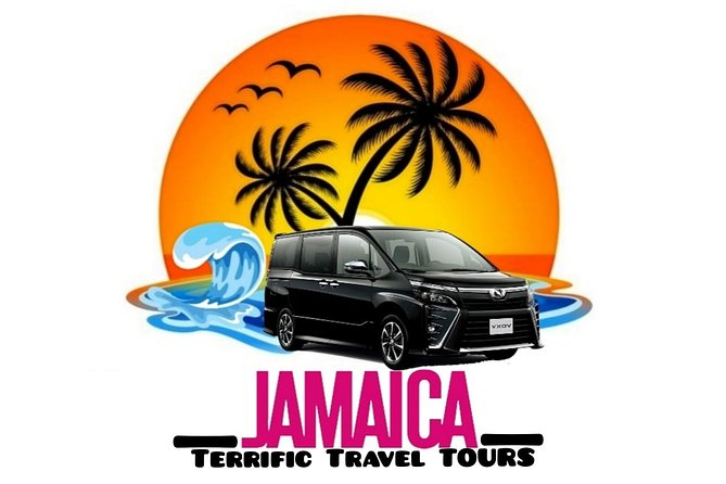 Ocean Coral Spring Private Airport Transfer
