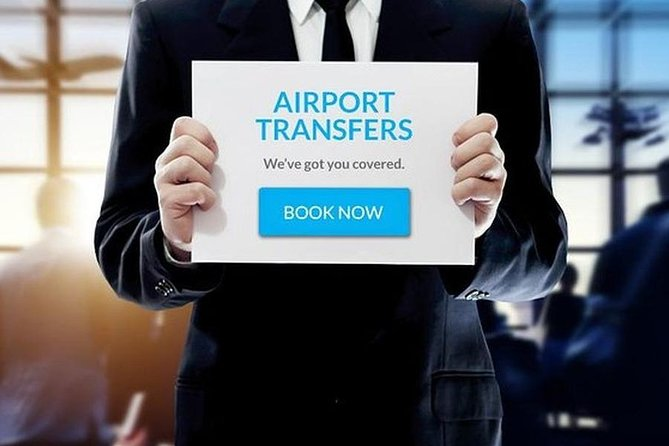 Amman Airport transfer from/to Deadsea or Amman hotels