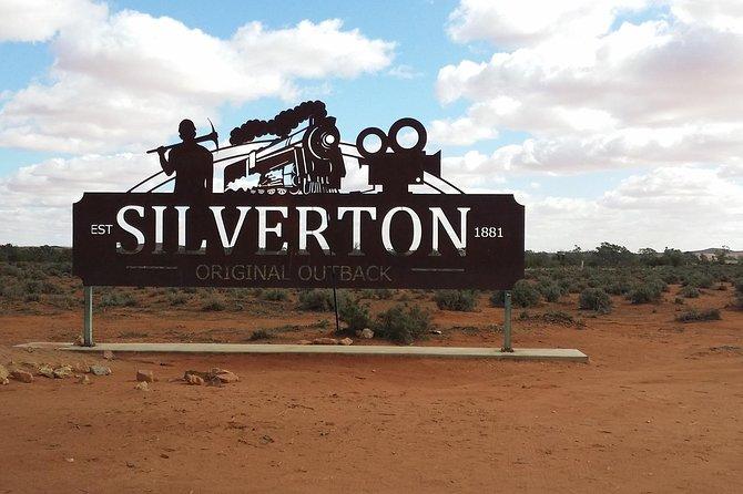 Silverton Experience