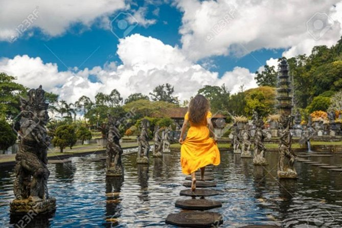 6 Customized Amazing Private Tours and Activities in Bali