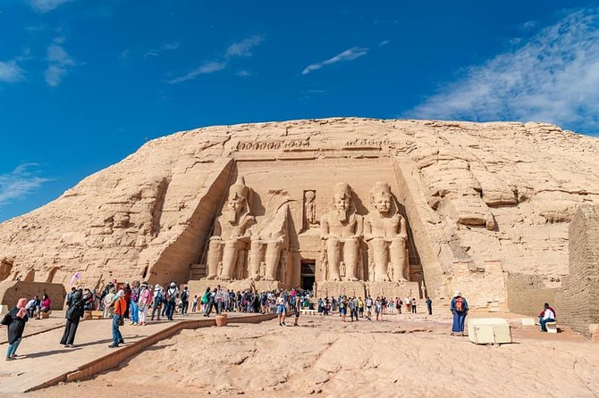 """9 Days 