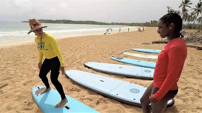 Privé Surfles