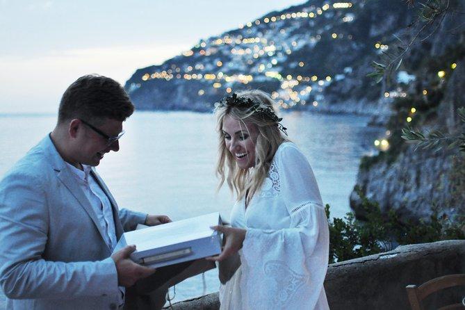 Hidden side of Amalfi coast - Photoshooting and walking tour