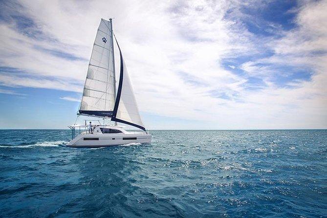 Busan Public Yacht Tour