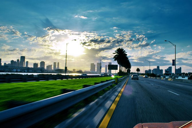 Private Transfers from Ezeiza International Airport to Buenos Aires
