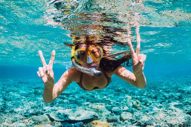 Amalfi Coast Boat and Snorkeling Tour in Small Group | Half-day