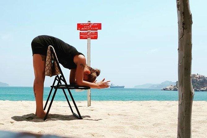 Custom Yoga and Meditation classes