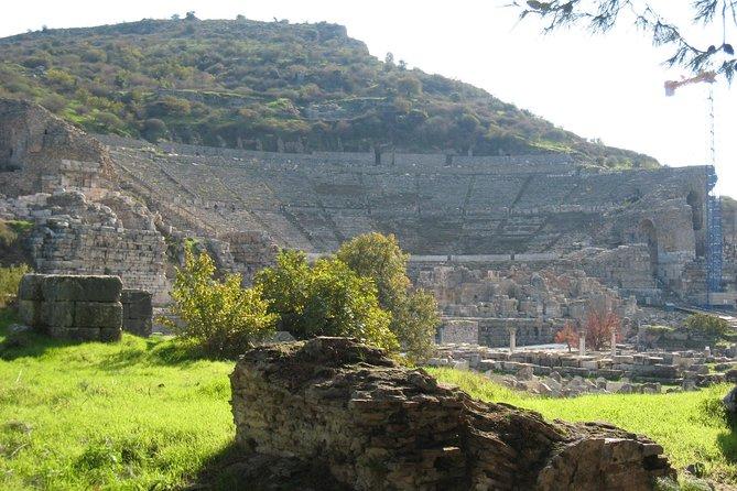 5 Days Turkey Tour (Economic Package)