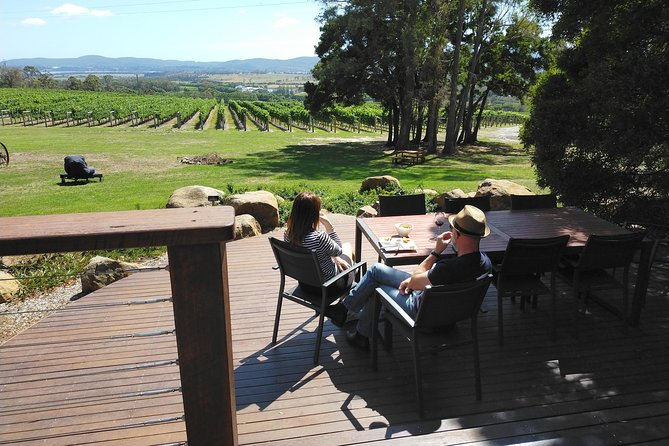 Tamar Valley Food and Wine Tours photo 15