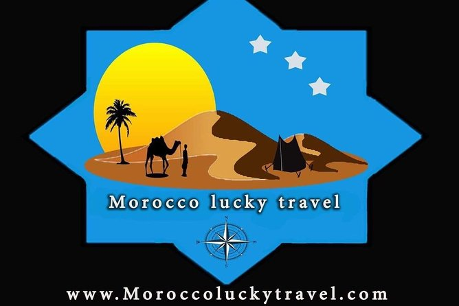 we offer magical tours in all parts of morocco,safety,affordability and quality