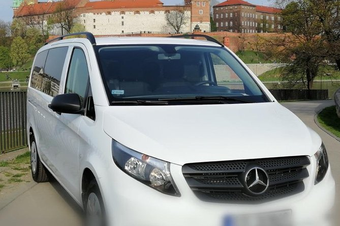 Airport Transfers, Tours, Trips, Travels