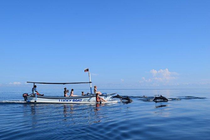 Bali Intro - 12 Day