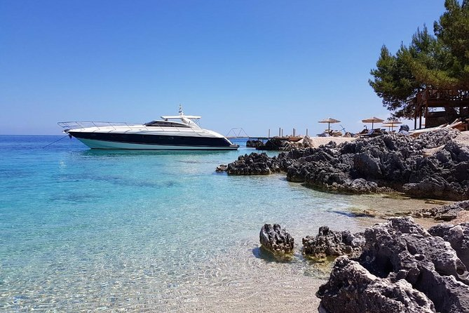 """""""ANNITA"""" 17m 