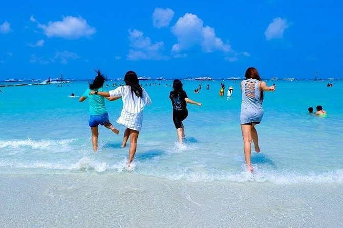 5 Days Private Andaman tour Package with sightseeing by Khidma Tourism