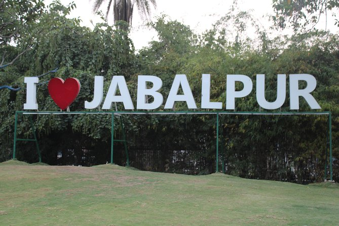 Highlights of Jabalpur