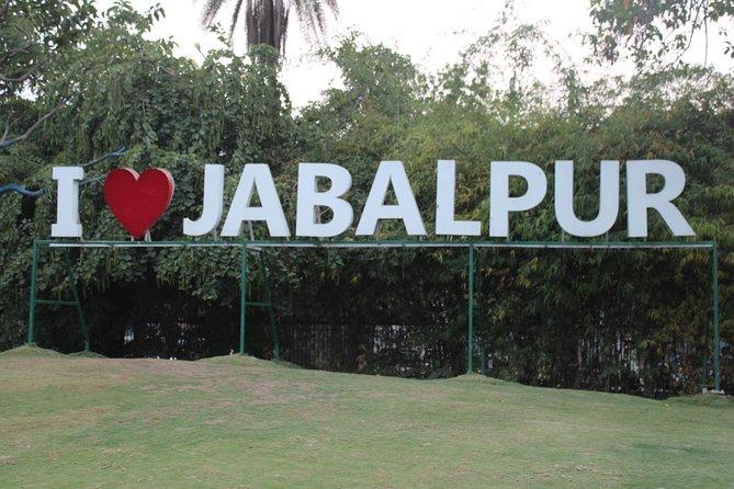 Highlights of Jabalpur