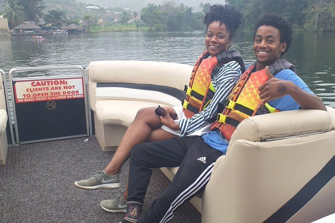 Akosombo and Shai Hills Full Day Eco-Friendly Tour from Accra photo 28