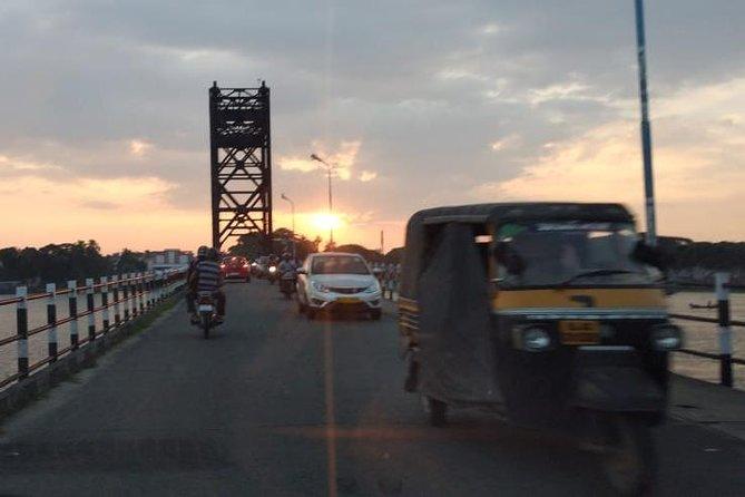 Kochi City Tour
