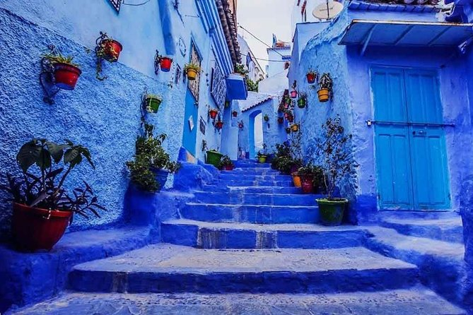 Best Of Morocco Private Tours (10Days/9Nights)