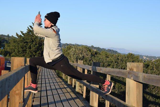 Yoga Retreat Spain - Flexible booking periods & personal yoga, small groups