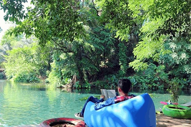 Explore The Ecotourism Of Air Malang South Placepass