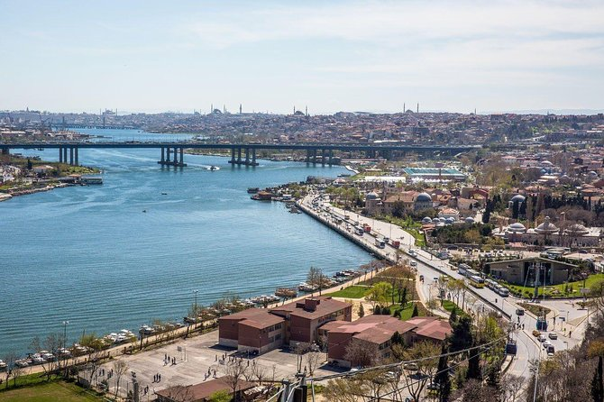 Istanbul Airport Transfers : Istanbul City to New Airport IST in Luxury Car