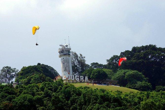 PRIVATE TOUR: Malaysian countryside & modern city of PUTRAJAYA 农村한 지방