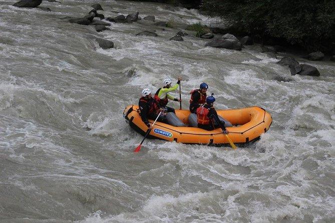 rafting 2run2fun