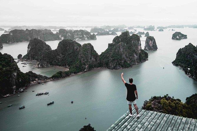 Wellness Detox Journey In Vietnam