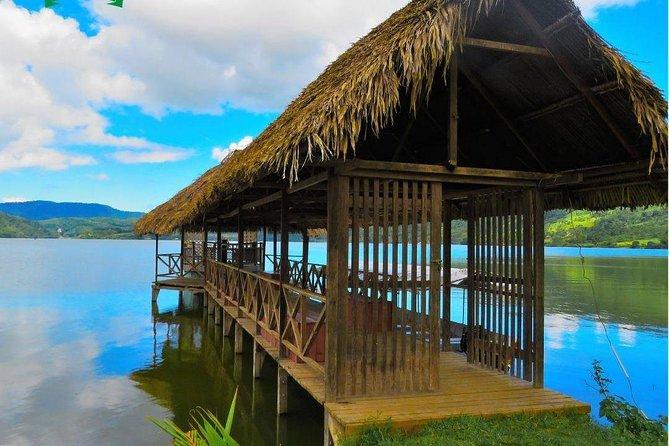 Enjoy Tarapoto in 3 Days and 2 Nights