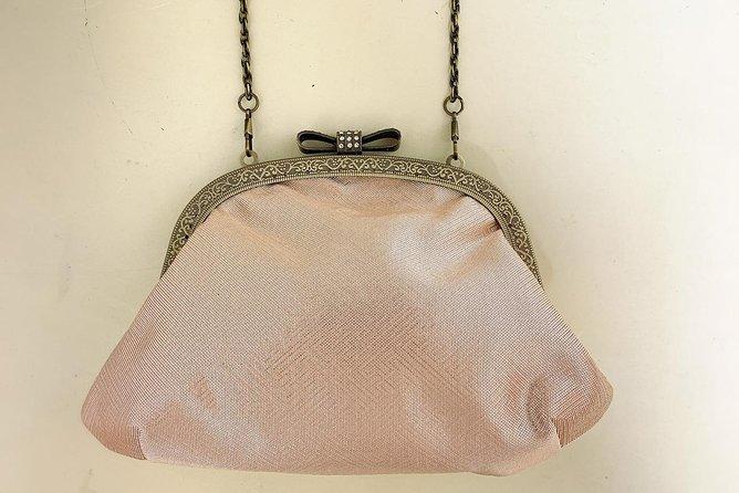 ④gama mouthband bag