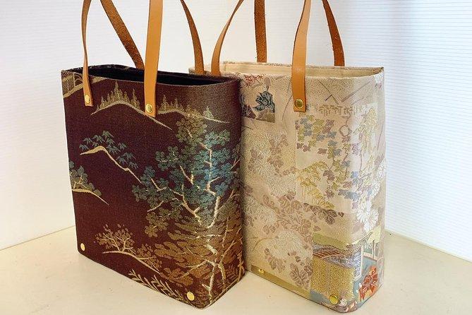 ⑤Party bag