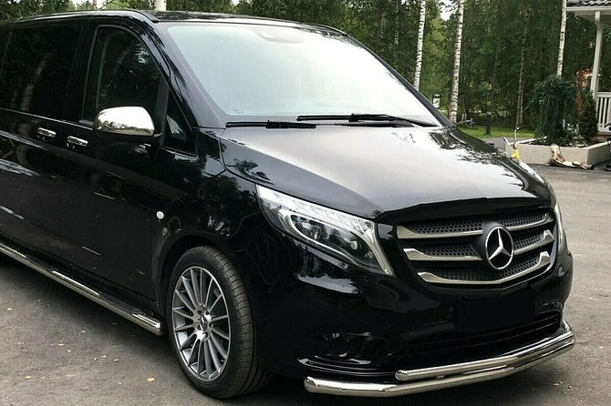 London Airport Transfers : Port of Southampton to London Airports LHR, LGW, LCY