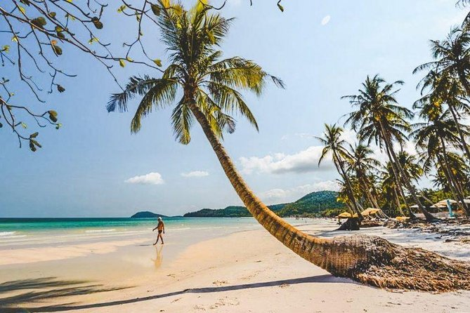Full-day Southern Phu Quoc Island with Lunch