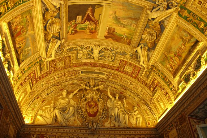 Walk to the churches of Rome and the pizza in Trastevere
