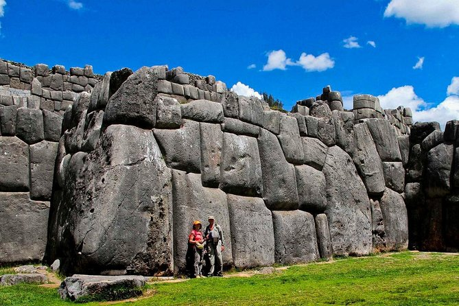 6-Day ||All Included|| Cusco - MachuPichu & Maras Moray - Humantay ||Private||