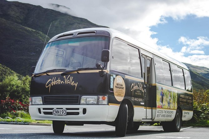 Gibbston Valley Cave Guided Tour from Queenstown